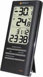 метеостанция RST 02309