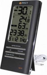 метеостанция RST 02315