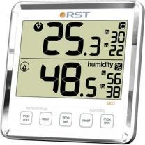метеостанция RST 02403