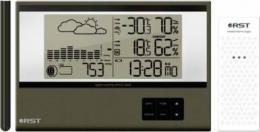 метеостанция RST 02523