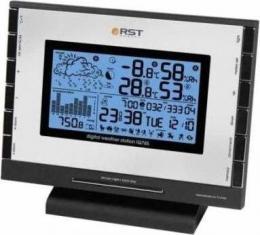 метеостанция RST 02785