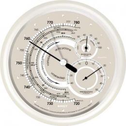 метеостанция RST 05777