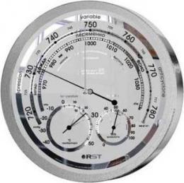 метеостанция RST 07825