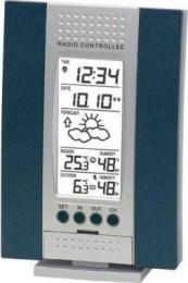 метеостанция Technoline WS 7018