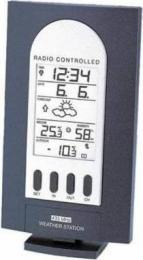 метеостанция Technoline WS 7079