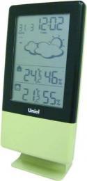 метеостанция Uniel UTV-81G