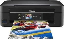 МФУ Epson Expression Home XP-303