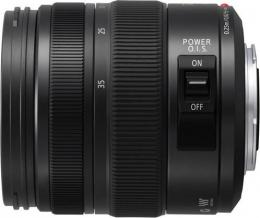 объектив Panasonic 12-35mm f/2.8 OIS Aspherical (H-HS12035)