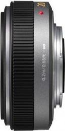 объектив Panasonic H-H020E
