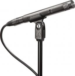 микрофон Audio-Technica AT4021
