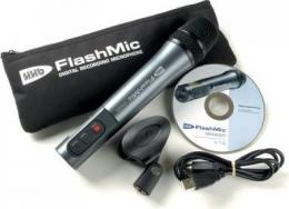 микрофон HHB FlashMic DRM85