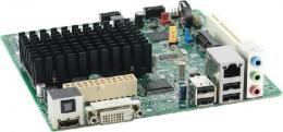 материнская плата Intel D2550DC2