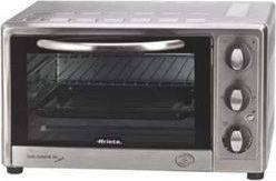мини-печь Ariete 974
