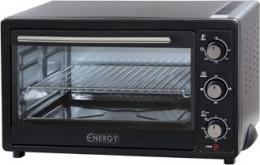 мини-печь Energy GT-30B