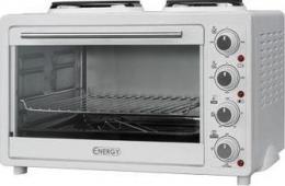 мини-печь Engy GH30