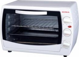 мини-печь Supra MTS-210