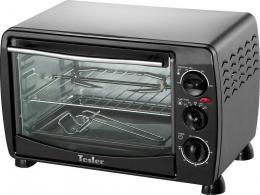 мини-печь Tesler EOG-1800