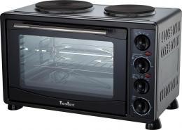 мини-печь Tesler EOGP-3000