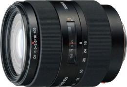 объектив Sony SAL-16105