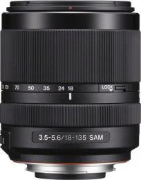 объектив Sony SAL-18135