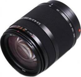 объектив Sony SAL-18200