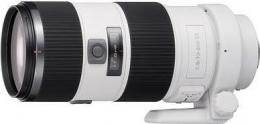 объектив Sony SAL-70200G