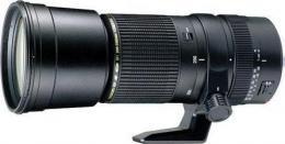 объектив Tamron SP AF 200-500mm f/5-6.3 Di LD (IF) Minolta A