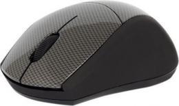 мышь A4Tech G7-100N-1