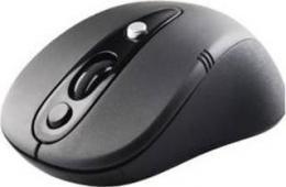 мышь A4Tech G7-370D
