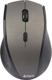 мышь A4Tech G7-740NX