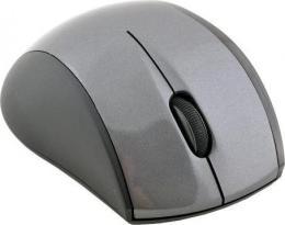 мышь A4Tech G7-750N-2