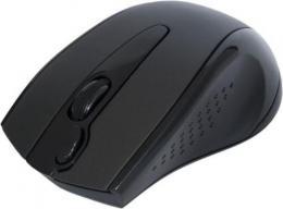 мышь A4Tech G9-500F