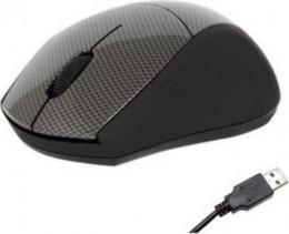 мышь A4Tech N-100-1