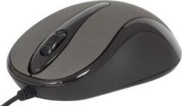 мышь A4Tech N-350-1