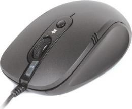 мышь A4Tech N-560FX
