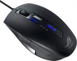 мышь Asus GX850