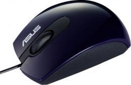 мышь Asus UT210