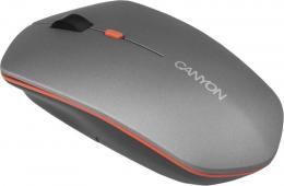 мышь Canyon CNS-CMSW4G
