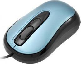 мышь CBR CM 150