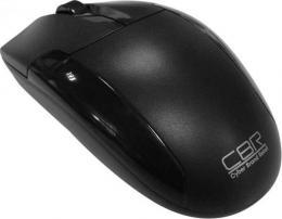 мышь CBR CM 302