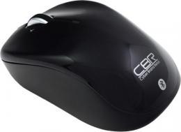 мышь CBR CM 480BT