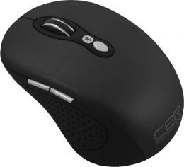 мышь CBR CM 530