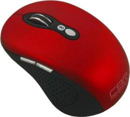 мышь CBR CM 530BT