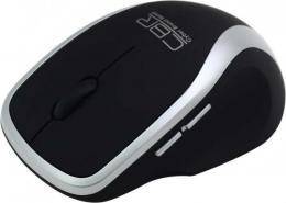 мышь CBR CM 570