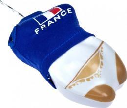 мышь CBR MF 500 Body France