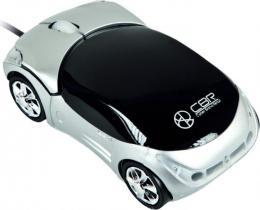 мышь CBR MF-500 Corso