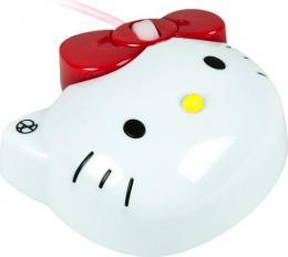 мышь CBR MF-500 Kitty