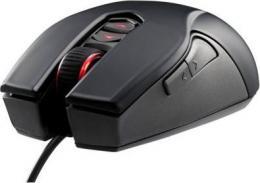 мышь Cooler Master SGM-4001-KLLW1