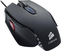 мышь Corsair Vengeance M65