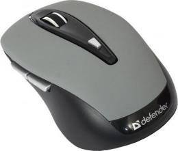 мышь Defender Athena 225